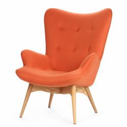 Кресло Contour