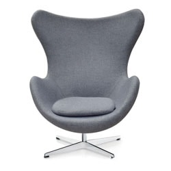 Кресло Egg Chair