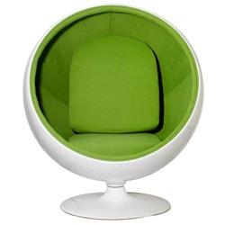 Кресло шар Ball Chair